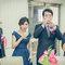 穎+如 婚禮紀錄 (山海大飯店 I 東石高中禮堂)(編號:400726)