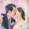 穎+如 婚禮紀錄 (山海大飯店 I 東石高中禮堂)(編號:400728)