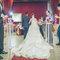 穎+如 婚禮紀錄 (山海大飯店 I 東石高中禮堂)(編號:400732)