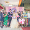 穎+如 婚禮紀錄 (山海大飯店 I 東石高中禮堂)(編號:400733)