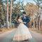 穎+如 婚禮紀錄 (山海大飯店 I 東石高中禮堂)(編號:400738)
