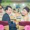 穎+如 婚禮紀錄 (山海大飯店 I 東石高中禮堂)(編號:400739)