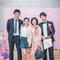 彰化婚攝 婚禮紀錄 新高乙鮮婚宴會館-17