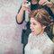彰化婚攝 婚禮紀錄 新高乙鮮婚宴會館-32