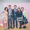 彰化婚攝 婚禮紀錄 新高乙鮮婚宴會館-57