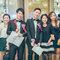 彰化婚攝 婚禮紀錄 新高乙鮮婚宴會館-68