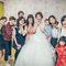 彰化婚攝 婚禮紀錄 新高乙鮮婚宴會館-79