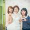 彰化婚攝 婚禮紀錄 新高乙鮮婚宴會館-84