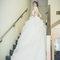 彰化婚攝 婚禮紀錄 新高乙鮮婚宴會館-91