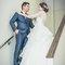 彰化婚攝 婚禮紀錄 新高乙鮮婚宴會館-96