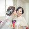 彰化婚攝 婚禮紀錄 新高乙鮮婚宴會館-98