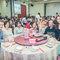 彰化婚攝 婚禮紀錄 新高乙鮮婚宴會館-107