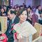 彰化婚攝 婚禮紀錄 新高乙鮮婚宴會館-129