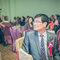 彰化婚攝 婚禮紀錄 新高乙鮮婚宴會館-133