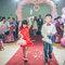 彰化婚攝 婚禮紀錄 新高乙鮮婚宴會館-162