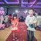 彰化婚攝 婚禮紀錄 新高乙鮮婚宴會館-164