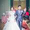 彰化婚攝 婚禮紀錄 新高乙鮮婚宴會館-172