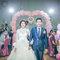 彰化婚攝 婚禮紀錄 新高乙鮮婚宴會館-178