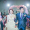 彰化婚攝 婚禮紀錄 新高乙鮮婚宴會館-179