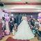 彰化婚攝 婚禮紀錄 新高乙鮮婚宴會館-183
