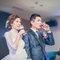 彰化婚攝 婚禮紀錄 新高乙鮮婚宴會館-186