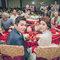 彰化婚攝 婚禮紀錄 新高乙鮮婚宴會館-194