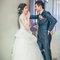 彰化婚攝 婚禮紀錄 新高乙鮮婚宴會館-209