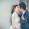彰化婚攝 婚禮紀錄 新高乙鮮婚宴會館-211
