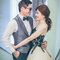彰化婚攝 婚禮紀錄 新高乙鮮婚宴會館-236