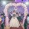 彰化婚攝 婚禮紀錄 新高乙鮮婚宴會館-247