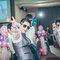 彰化婚攝 婚禮紀錄 新高乙鮮婚宴會館-252