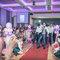 彰化婚攝 婚禮紀錄 新高乙鮮婚宴會館-257