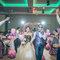 彰化婚攝 婚禮紀錄 新高乙鮮婚宴會館-288
