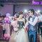 彰化婚攝 婚禮紀錄 新高乙鮮婚宴會館-292