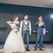 彰化婚攝 婚禮紀錄 新高乙鮮婚宴會館-297