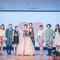彰化婚攝 婚禮紀錄 新高乙鮮婚宴會館-305