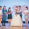 彰化婚攝 婚禮紀錄 新高乙鮮婚宴會館-308