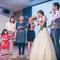 彰化婚攝 婚禮紀錄 新高乙鮮婚宴會館-316