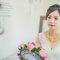 雲林婚攝 婚禮紀錄 自宅流水席-43