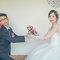 雲林婚攝 婚禮紀錄 自宅流水席-45