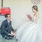 雲林婚攝 婚禮紀錄 自宅流水席-47