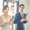 雲林婚攝 婚禮紀錄 自宅流水席-56