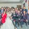 雲林婚攝 婚禮紀錄 自宅流水席-62