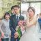 雲林婚攝 婚禮紀錄 自宅流水席-64