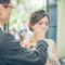 雲林婚攝 婚禮紀錄 自宅流水席-66