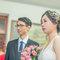 雲林婚攝 婚禮紀錄 自宅流水席-69