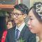 雲林婚攝 婚禮紀錄 自宅流水席-70