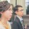 雲林婚攝 婚禮紀錄 自宅流水席-80
