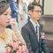 雲林婚攝 婚禮紀錄 自宅流水席-82