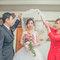 雲林婚攝 婚禮紀錄 自宅流水席-83